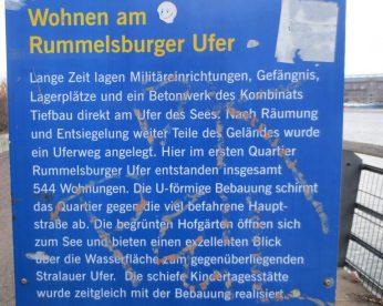 2012_12_29-berlin-rummelsb2