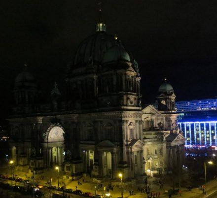 2012_12_30 Berlin, Dom