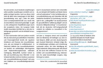 2012_03_09 Zum Kongress Armut und Gesundheit, info_dienst 3_11 part-2a