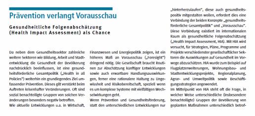 2012_03_09 Zum Kongress Armut und Gesundheit, info_dienst-fur-gf-3_11, part-1a