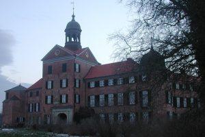 2011_02_26 Eutin, Schloss