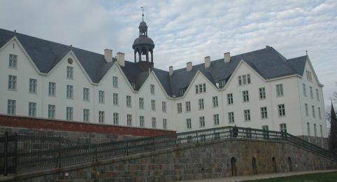 2011_02_26 Plön, Schloss