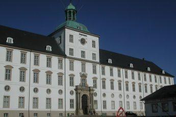 2011_03_05 Schleswig, Schloss Gottorf