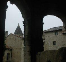 2011_09_04-karthauser-kloster-dscn9941a