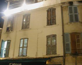 2011_09_05 Avignon (F)