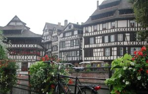 2011_09_07-strassburg-dscn0063a