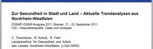 2011_09_23 Terschüren - Annuß - Fehr
