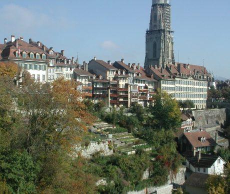 2011_10_22 Bern (CH)