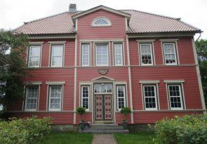 2017_07_08 Clausthal (Harz), Jugend-Wohnhaus von Robert Koch