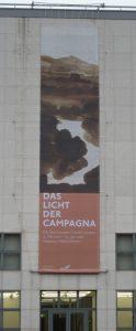 2017_10_14 Hamburg, Kunsthalle: Das Licht der Campagna
