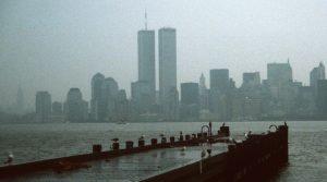 1989_07 New York (NY)