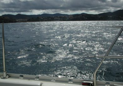 Elba 2007