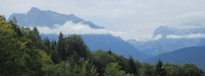 Berchtesgaden, 15 Sep 2015