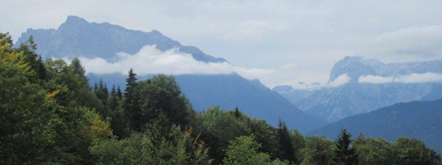 2015_09_15 Berchtesgaden IMG_2284a