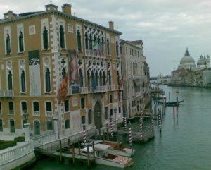 2010_03_29 (030a) Venice WHO