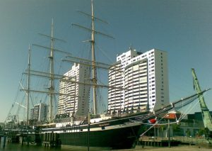 2010_06_27 Bremerhaven (005a)
