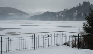 2018 Titisee