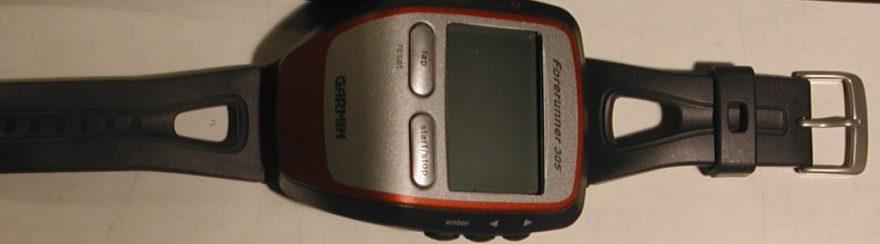 2008_01_12 DSCN5737a