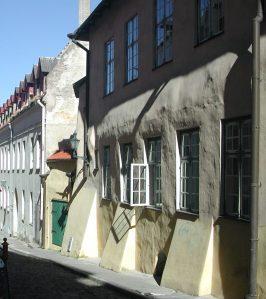 2008_06_26 Tallin (EE)