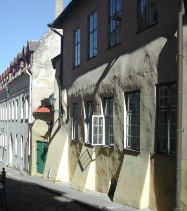 2008 Tallin (EE)