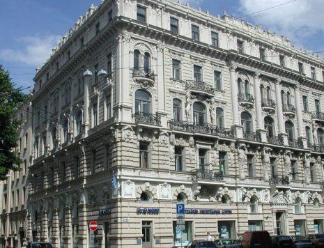 2008 Riga (LV)