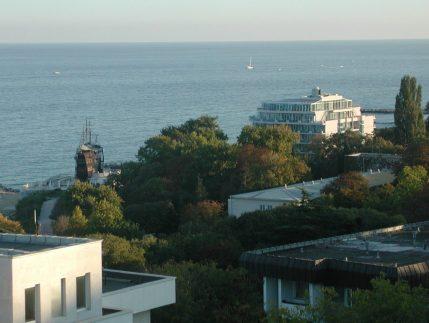 2008 Varna (BG)