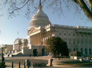 2009_01_31 Washington, DC