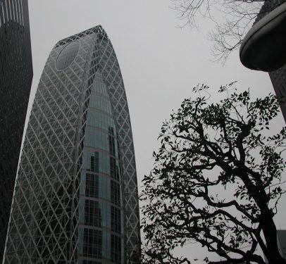 2009 Tokio