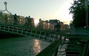 2009_08_27 (034a) Dublin
