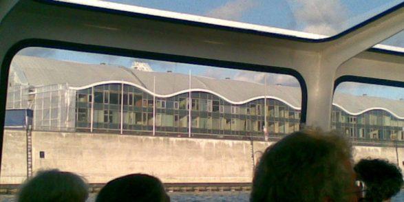 """2009_10_02 Hamburg, Tour """"Stromableser"""""""