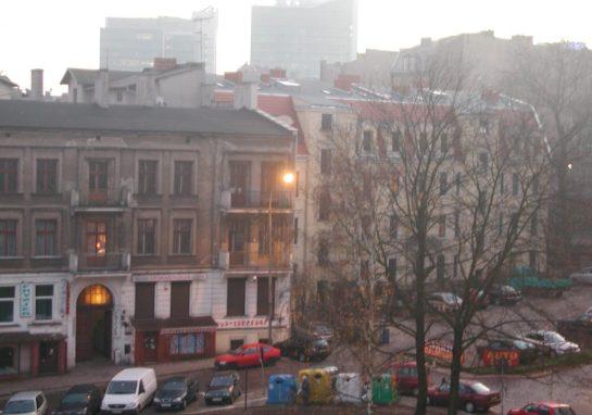 2009 Poznan (PL)