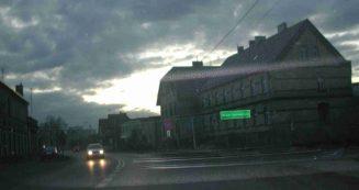 2009 Nove Skalmierzyce (PL)
