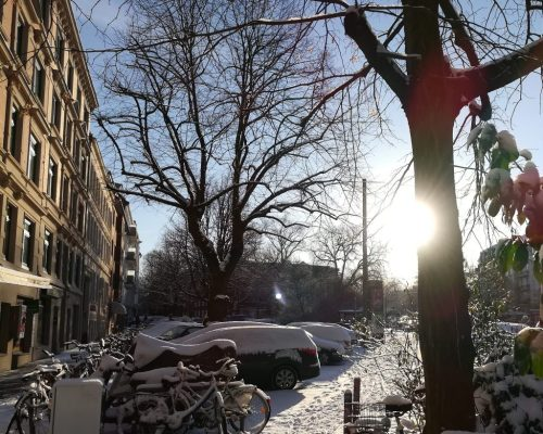2018_02_27 Hamburg-Winterhude
