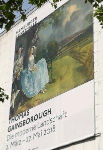 2018_05_23 Gainsborough