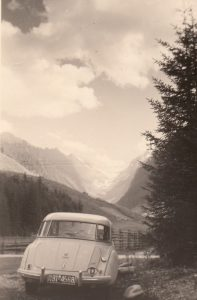 1956_07 Nr05b Gerlos-Pass