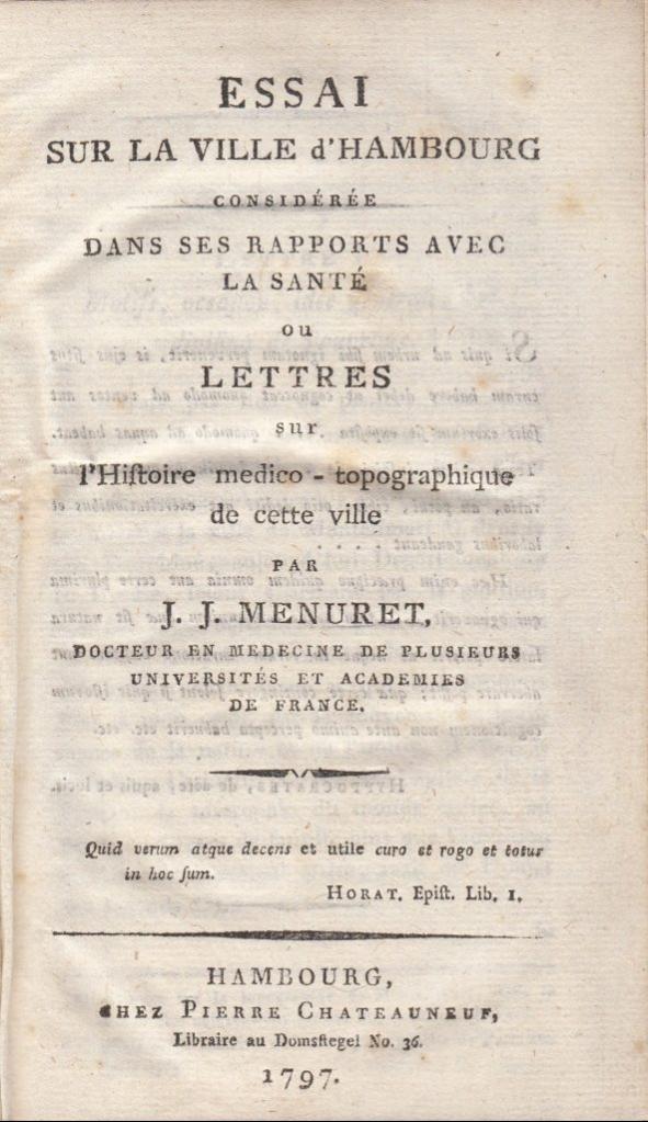 Menuret 1797