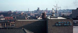 1969_10 Birmingham (UK)