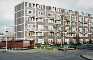 1969_10_15 Rupert St., Nechells Green, Birmingham (UK)