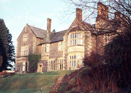 1969_12_24ca Fallbarrow Hall, Bournes-on-Windermere (UK)