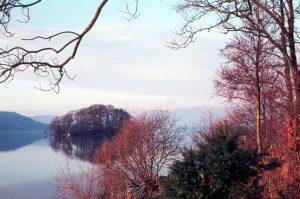 1969_12_24ca Lake Windermere (UK)