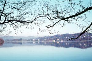 1969_12_26ca Lake Windermere (UK)