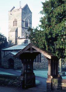 1969_12_26ca St.Martin in Windermere (UK)