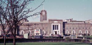 1969_12ca Medical School, U Birmingham (UK)