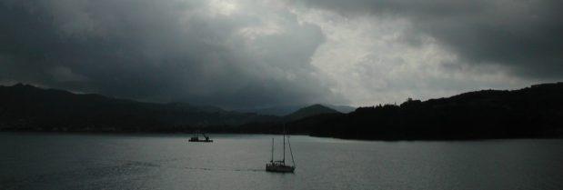 2007_03 Elba (I)