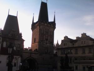 2007_09_12ff Prag (CZ)