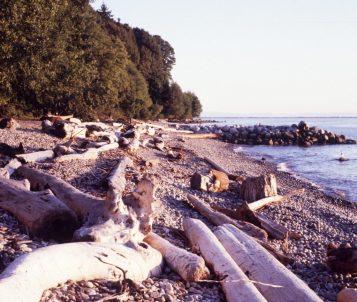 1984_08_22ca Vancouver