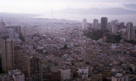 1984_08_26ca San Francisco (CA)
