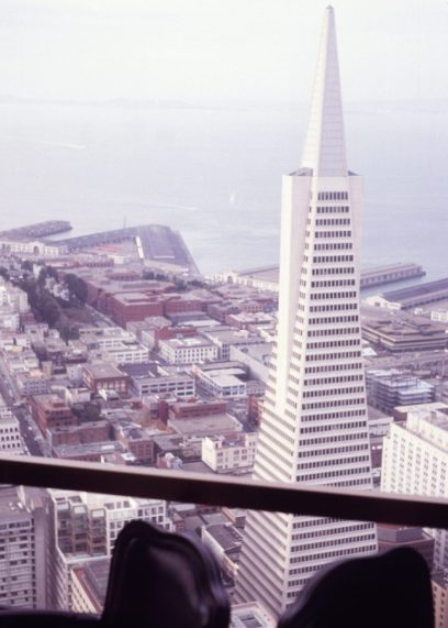 1984_08_26ca San Francisco