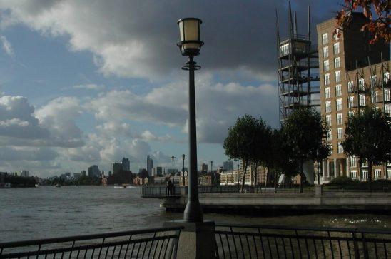 2010_10_24 London (UK)