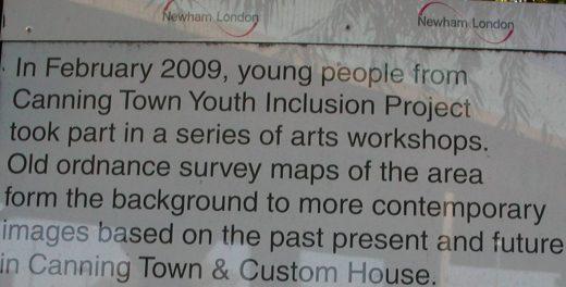 2010_10_24 London-Newham